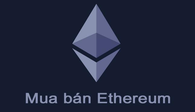 Cách mua bán Ethereum trên BTC-e qua sàn Remitano - 1