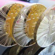 Đầu tư Bitcoin thế nào? Hướng dẫn đầu tư Bitcoin từ A đến Z