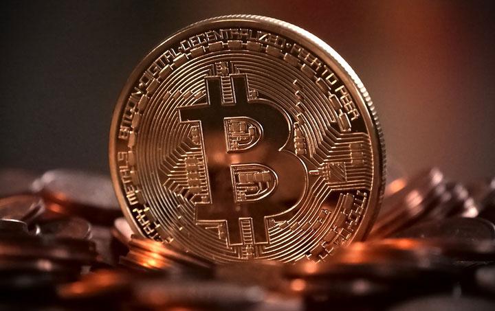 Giá Bitcoin 10 năm nữa có thể vượt mức 100.000 USD
