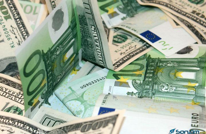 Cách chuyển tiền đi nước ngoài nhanh nhất bằng Bitcoin