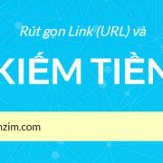 123link trang rút gọn link kiếm tiền uy tín tại Việt Nam – Rate 2,7$ từ VN