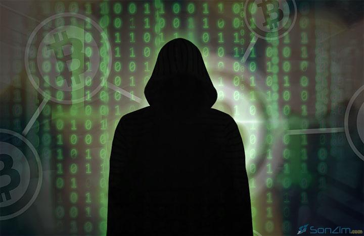 Sàn giao dịch Bitcoin lớn nhất Hàn Quốc bị tấn công, mất trắng hàng tỷ Won