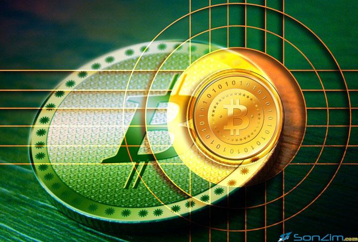 Sau khi phân tách Bitcoin tiếp tục lập đỉnh mới cao nhất mọi thời đại