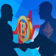 Hướng dẫn giao dịch bitcoin và các loại tiền ảo khác trên sàn Bittrex