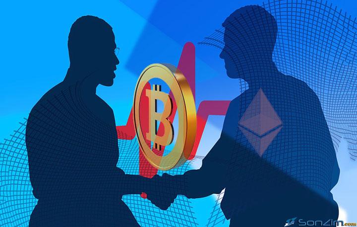 Cách giao dịch bitcoin và các loại tiền ảo khác trên sàn Bittrex - 1