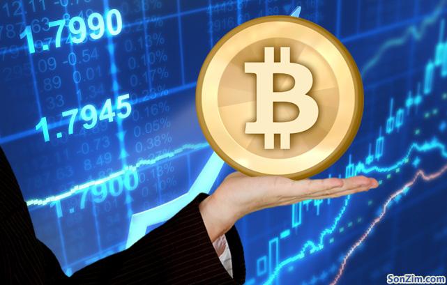 Hướng dẫn mua Bitcoin đơn giản và an toàn nhất ở Việt Nam