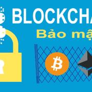 Hướng dẫn bảo mật tài khoản Blockchain toàn tập