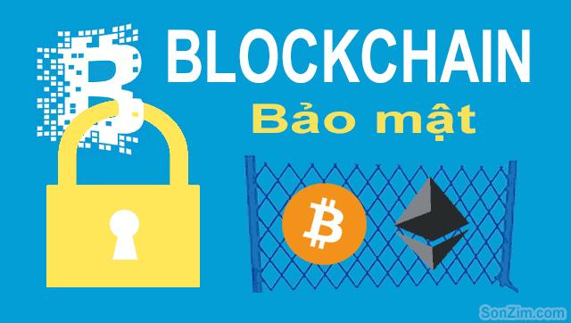 Cách thiết lập bảo mật tài khoản Blockchain toàn tập - 2