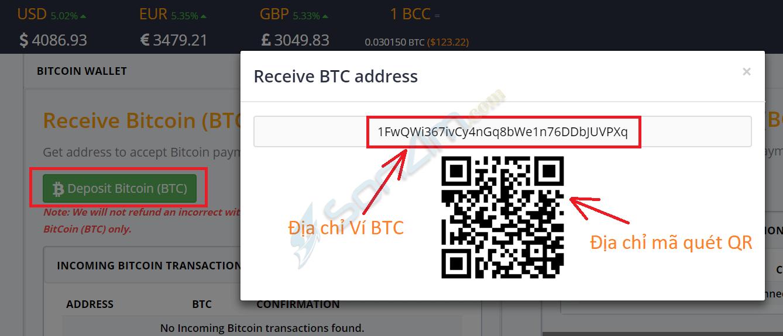 Hướng dẫn đầu tư Bitconnect (BCC) - 6
