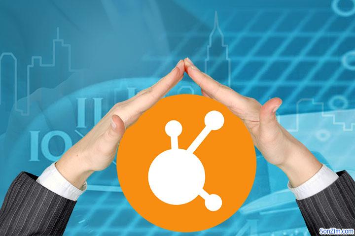 Đầu tư Bitconnect (BCC)