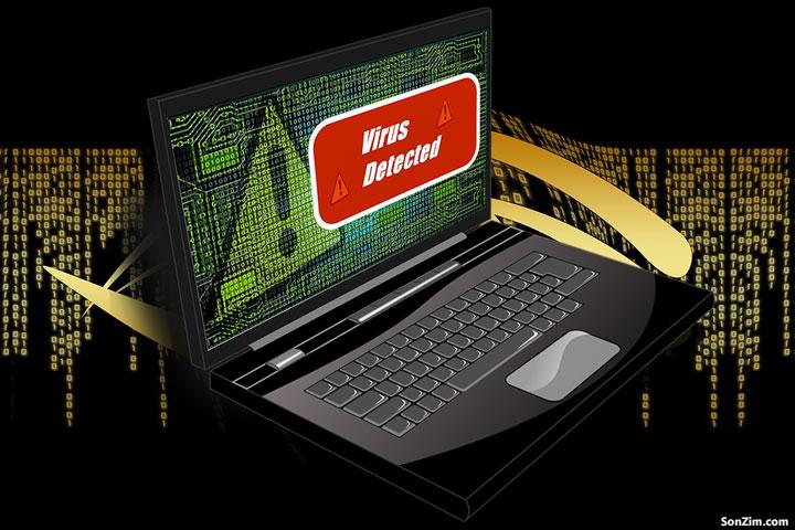 Top 5 phần mềm quét và diệt Virus nên dùng hiện nay