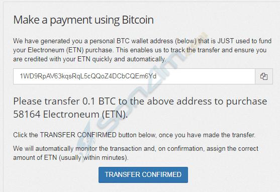 Đầu tư Electroneum (ETN) - Dự án ICO tiềm năng không nên bỏ qua - 4
