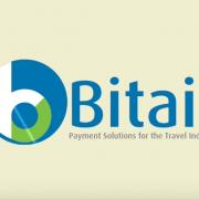Đầu tư Bitair (BTCA) dự án ICO tiềm năng nên tham gia