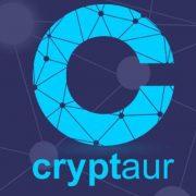 Hướng dẫn đầu tư ICO với đồng Cryptaur – Đang giảm giá 40% cơ hội x100 vốn