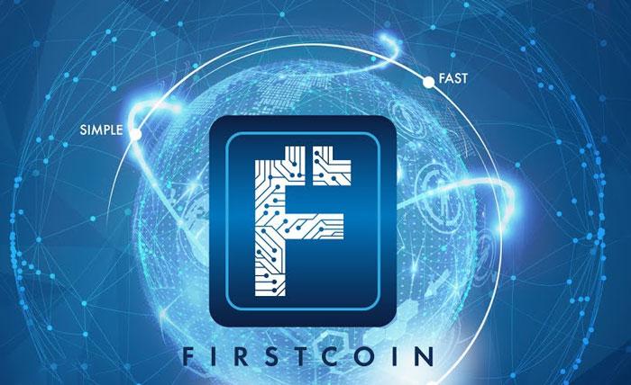 Đầu tư FirstCoin (FRST)- Lending nhận lãi bằng Coin (tiền số FRST)