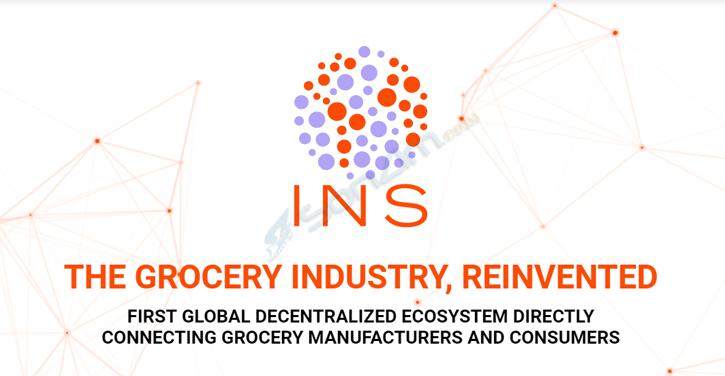 Du-an-ICO-INS-Ecosystem-1