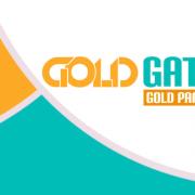 Tìm hiểu dự án ICO Goldgate (BGG) – Dự án lending tương tự như Bitconnect