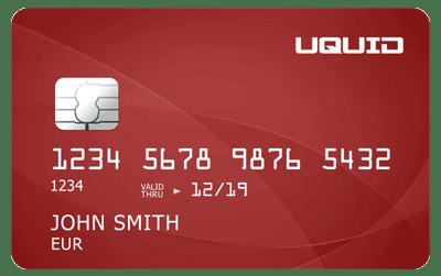 Đầu tư UQUID (UQC) - 3