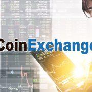Cách mua bán coin (tiền điện tử) các loại trên sàn CoinExchange