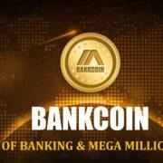 Tìm hiểu dự án Bankcoin ICO – Bắt đầu bán token từ 20/12/2017 (đã kết thúc)