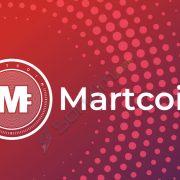 Đầu tư dự án Martcoin (MART) – Dự án ICO sẽ mở Lending đặc biệt
