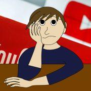 Kiếm tiền trên Youtube khó khăn hơn trước rất nhiều