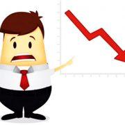 Vì đâu giá Bitcoin giảm mạnh? Nhà đầu tư nên làm gì?