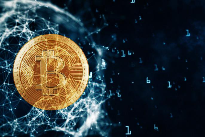 quen-mat-khau-bitcoin