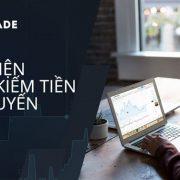 Nhận tiền thưởng đặc biệt để giao dịch quyền chọn nhị phân với Olymp Trade