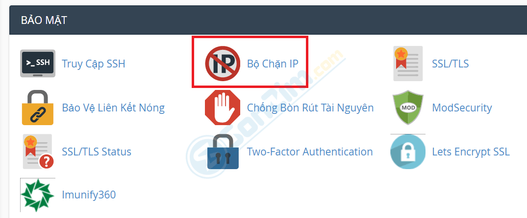 chan-ip-dang-nhap-wordpress-2