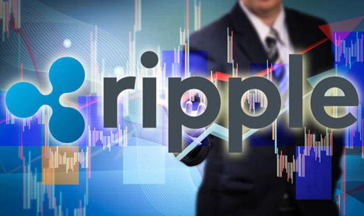 Có nên đầu tư Ripple