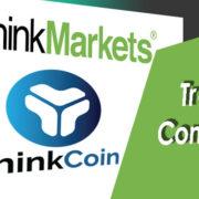 Đánh giá dự án ICO Thinkcoin của tập đoàn tài chính ThinkMarkets