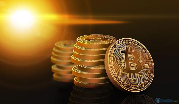 Chốt năm 2018 Bitcoin sẽ cán mốc 30.000 USD