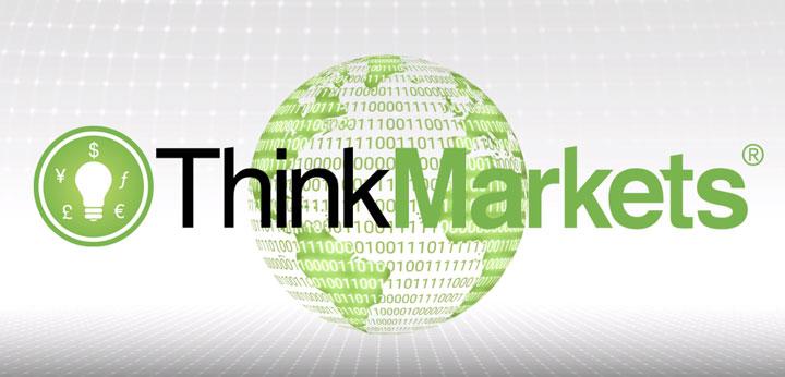 ThinkMarkets là gì