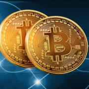Những nguyên nhân khiến thị trường tiền ảo sôi động trở lại