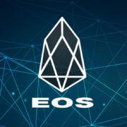 EOS là gì? Tìm hiểu về đồng tiện điện tử EOS, có nên đầu tư EOS?