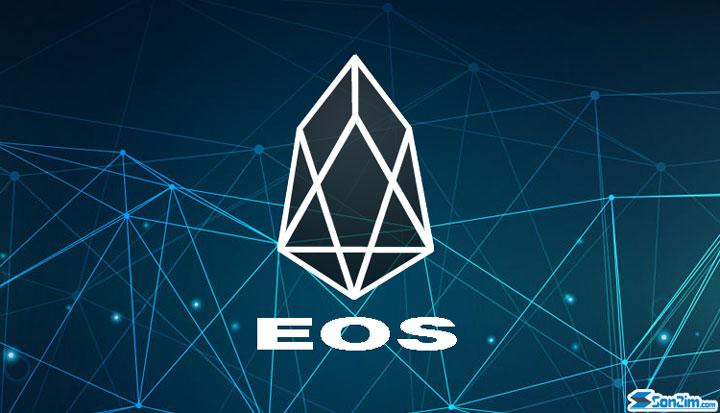 EOS là gì? Tìm hiểu về đồng tiện điện tử EOS
