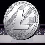Litecoin là gì? Có nên đầu tư Litecoin hay không?