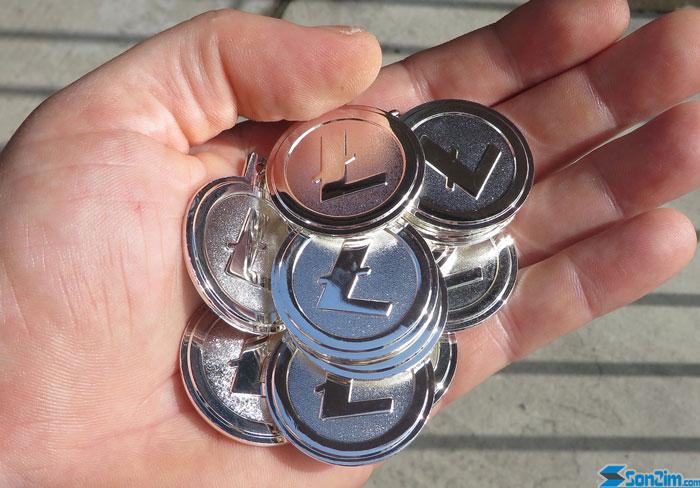 Có nên đầu tư Litecoin?