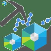 Cách đào NANO (XRB) miễn phí bằng máy tính – Treo máy chạy tự động
