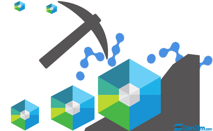 Cách đào NANO (XRB) miễn phí bằng máy tính - Treo máy chạy tự động