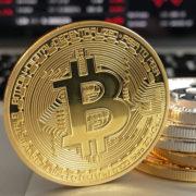 Những ngày tồi tệ nhất của Bitcoin đã kết thúc – Đến lúc nên mua Bitcoin