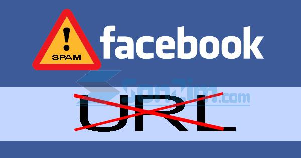 Cách đăng link rút gọn kiếm tiền lên Facebook không bị chặn