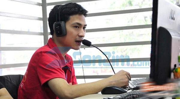 G_man một bình luận game đế chế nổi tiếng nhất Việt Nam