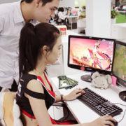 Những cách kiếm tiền từ việc chơi game, biến game thành công việc kiếm tiền