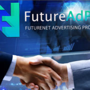 Hướng dẫn kiếm tiền với FutureAdPro – Cơ hội đầu tư sinh lời hiệu quả
