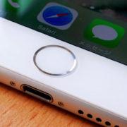 10 thủ thuật tuyệt vời trên nút Home của iPhone ít ai biết