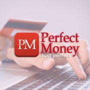 Perfect Money là gì? Cách tạo tài khoản Perfect Money và hướng dẫn sử dụng
