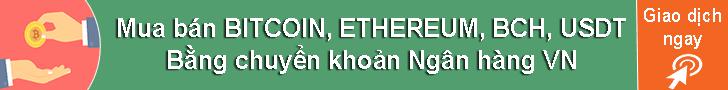 mua bán bitcoin uy tín