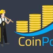 CoinPot là gì? Hướng dẫn đào coin miễn phí trên CoinPot